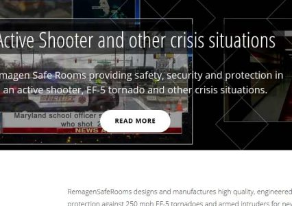School Safety in Active Shooter and Crisis Situations