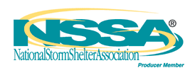 National Storm Shelter Association